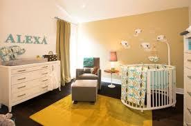 Modern Crib Bedding For Girls by Baby Nursery Decor Marvelous Sample Modern Baby Nursery