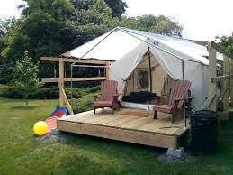 home interiors and gifts catalog kids outdoor fort the home interior design app electricnest info