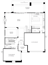 Nv Homes Floor Plans by The Peaks By William Lyon Homes