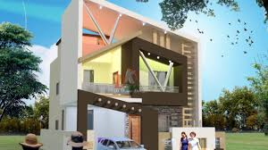 30x50 House Design by Best 3d Plan 30x50 Feet Youtube