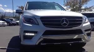 mercedes lindon mercedes 2015 ml 400 fa594822 mercedes of lindon