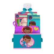 doc mcstuffin cake toppers doc mcstuffins party supplies