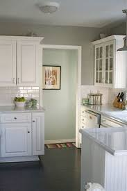wall color benjamin moore blue note 2129 30 that would be so