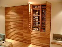 furniture best dvd storage cabinets interior decoration and