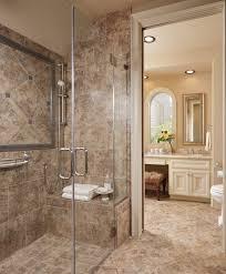 southern bathroom ideas southern living master bathroom traditional bathroom houston
