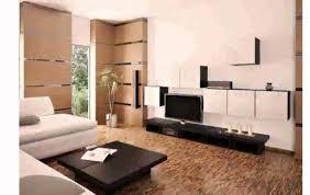Wohnzimmer Einrichten Youtube Uncategorized Geräumiges Ideen Fur Einrichtung Wohnzimmer Mit