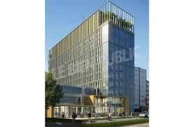 bureau de change dijon dijon dijon la tour mercure réhabilitée pour 24 millions d euros
