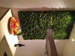 Sustainable Design Interior Sustainable Design Award Winners 2014 European Economic And