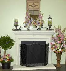 10 best vase images on pinterest vases digital cameras and