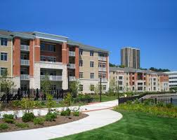 views at hudson pointe condos for sale and rent northbergennj com