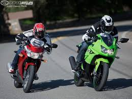 cbr motorcycle price in india kawasaki ninja 250r vs honda cbr250r