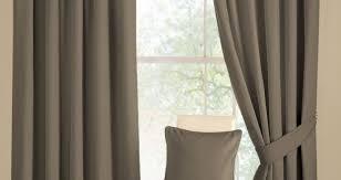unusual ideas aim 108 long curtains phenomenal yay sheer drapes