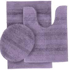Purple Bathroom Rug Purple Bathroom Rugs Home Design Ideas And Pictures