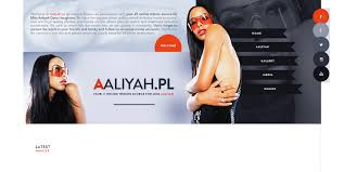 aaliyah pl your hottest source for aaliyah remixes u0026 edits