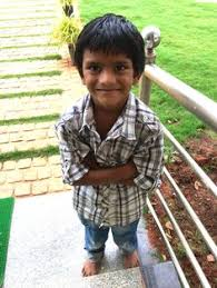 sponsor a child in india insan human india and child