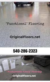 best 25 epoxy resin flooring ideas on pinterest clear epoxy