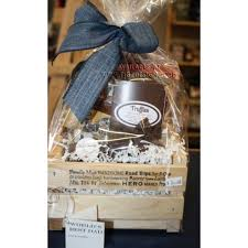 fathers day baskets world s best snack gift basket s day gift ideas