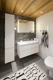 Floating Cabinets Bathroom Floating Cabinets Bathroom With Scandinavian Bathroom Drawers