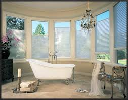 rollos für badezimmer 5884 rollos badezimmer 13 images rollos badezimmer bnbnews co