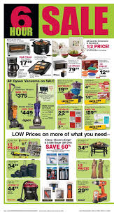 best deals of this black friday 225 best black friday ad leaks images on pinterest black friday