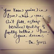 wedding quotes dr seuss 51 images about quotes on we heart it see more about quote