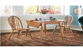 Cochrane Furniture - Cochrane bedroom furniture