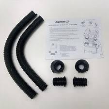 Rug Doctor Brush Not Working Rug Doctor Vacuum Parts U0026 Accessories Ebay