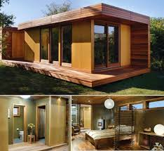 Small Modern Homes Images Of by Modern Tiny House Plans Interior Design