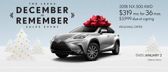 lexus ct200 2018 lexus car dealer new jersey nj lexus of edison