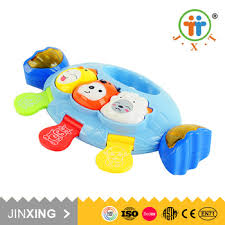 baby toys with lights and sound trendy items christmas sloshing baby musical toys with light