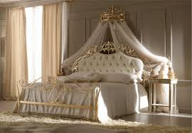 Classical Bedroom Furniture Classic King Size Bedroom Sets Home Interior Design 2729
