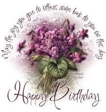 Meme Florist - inspirational meme florist happy birthday flowers best birthday