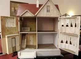 kitchen cabinets for sale craigslist antique dollhouse for sale on craigslist google search pretty