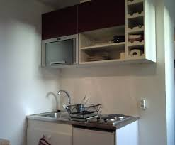 meuble cuisine studio meuble cuisine studio gallery of prix porte cuisine archipetit