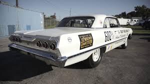 nissan impala 1963 chevrolet impala z11 s104 kissimmee 2017