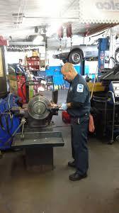 lexus santa monica service appointment aaa auto repair certified oem automoive parts morris