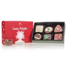christmas chocolates chocolissimo chocolates for weddings original gifts corporate