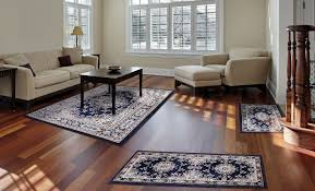 persian home decor coffee tables 3 piece area rug sets rug sets with runner kitchen