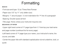 right font for resume size font for resume 14246 choosing email