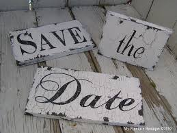 digital save the date save the date wording bestbride101