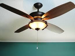 Kitchen Fan Light Fixtures Ceiling Lighting Fan Light Fixtures Chandelier L