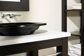 Consumers Kitchen Cabinets by Bathroom Bertch Cabinets Reviews Strasser Bathroom Vanities
