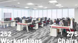 best projects of 2016 featherlite office furniture youtube