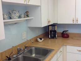 apartments for rent in jupiter island fl zillow