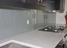 kitchen with glass backsplash 9 best kitchen backsplashes images on kitchen