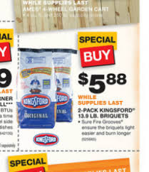 2012 black friday home depot home depot black friday prices kingsford charcoal 2pk 13 9