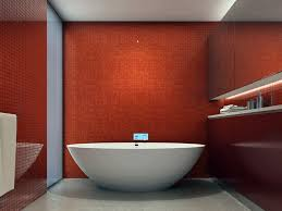 bold bathrooms perth bathroom packages