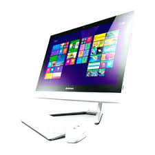 choisir un pc de bureau pc bureau multimedia pc bureau multimedia 2015 womel co