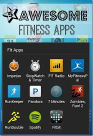 best 25 top fitness apps ideas on work out app free