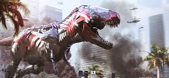 new power rangers 2017 movie premiere date cast zords and trailer